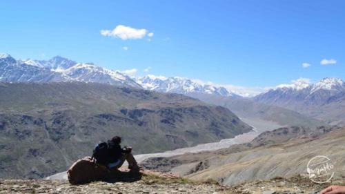 Road Trip to Kinnaur Spiti (49)