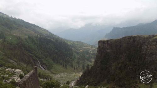Road Trip to Kinnaur Spiti (54)