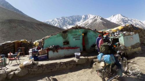 Road Trip to Kinnaur Spiti (57)