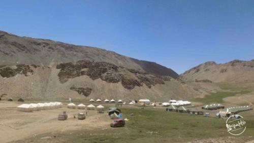 Road Trip to Kinnaur Spiti (58)