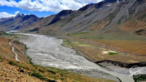 Road Trip to Kinnaur Spiti (6)