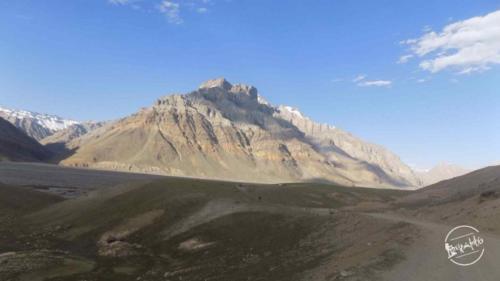 Road Trip to Kinnaur Spiti (60)