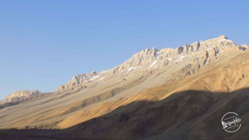 Road Trip to Kinnaur Spiti (61)