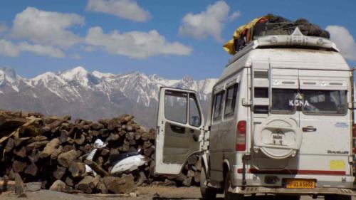 Road Trip to Kinnaur Spiti (65)