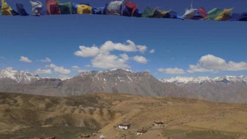 Road Trip to Kinnaur  Spiti (66)