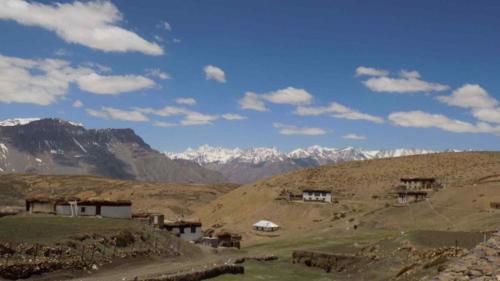 Road Trip to Kinnaur  Spiti (67)