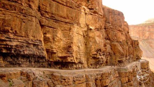 Road Trip to Kinnaur  Spiti (7)