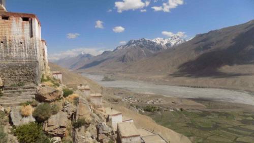 Road Trip to Kinnaur Spiti (70)