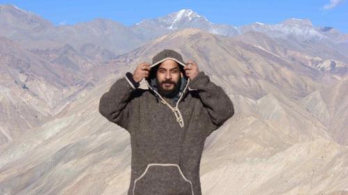 Road Trip to Kinnaur Spiti (71)