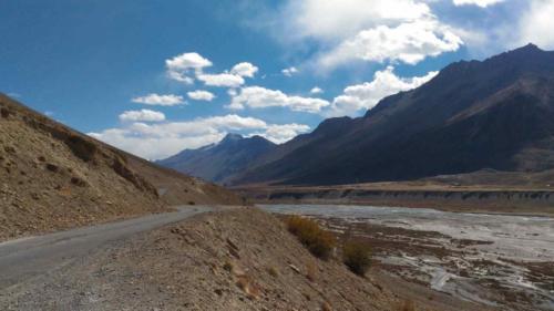 Road Trip to Kinnaur Spiti (80)