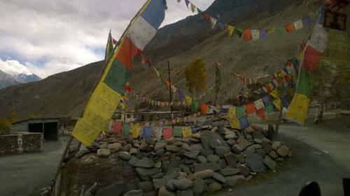 Road Trip to Kinnaur Spiti (83)