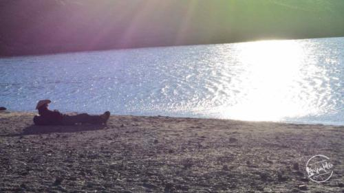 chandertal lake (11)