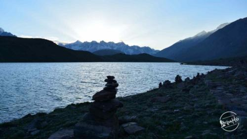 chandertal lake (17)
