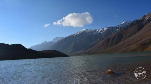 chandertal lake (9)