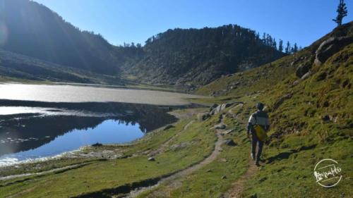 kareri lake trek (23)