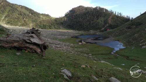 kareri lake trek (5)