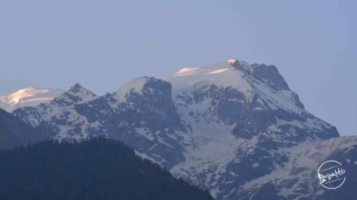 kinner kailash range view from kalpa, kinnaur (2)