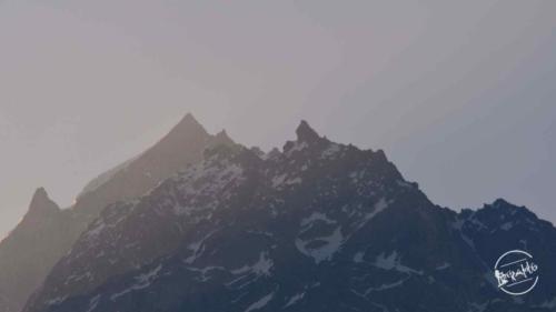 kinner kailash range view from kalpa, kinnaur (3)