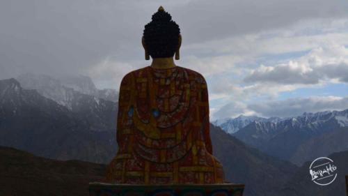 langza buddha statue (1)