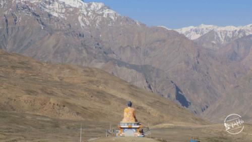 langza buddha statue (3)
