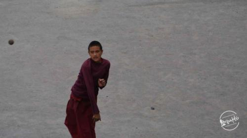local people of spiti (1)