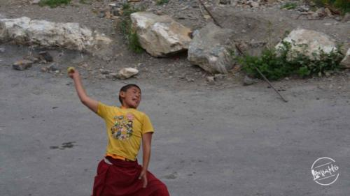 local people of spiti (2)