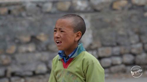 local people of spiti (3)