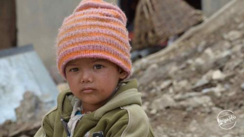 local people of spiti (4)