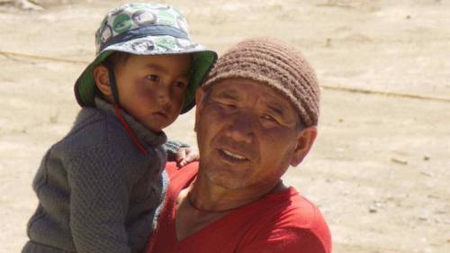 local people of spiti (7)