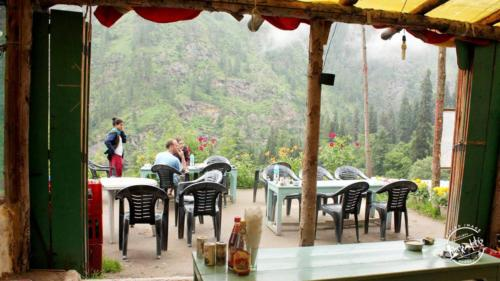 parvati valley (2)